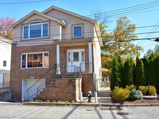 15 Comfort Ct # 2, Staten Island, NY 10312