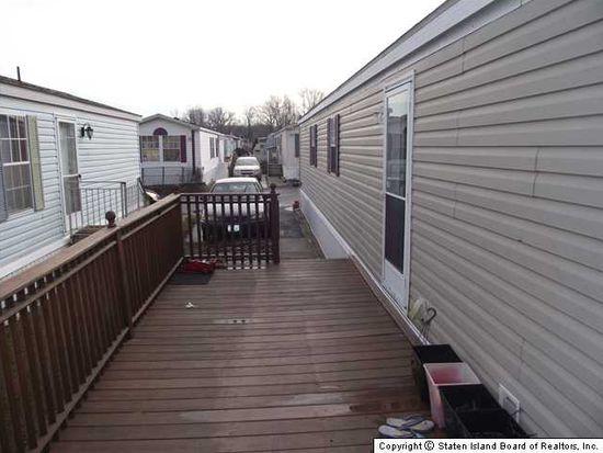 2701 Goethals Rd N APT E17, Staten Island, NY 10303