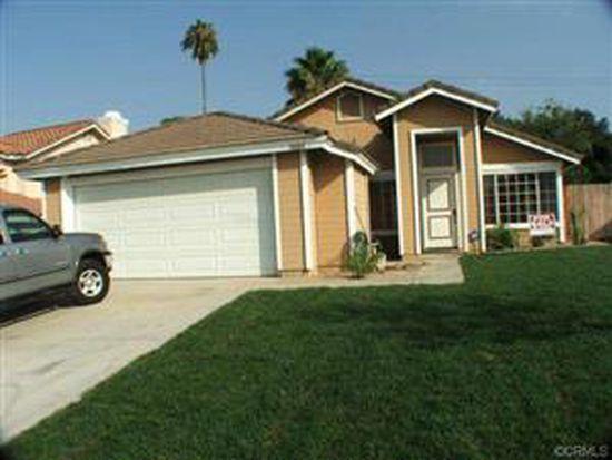 1484 Hillcrest Ave, Riverside, CA 92501