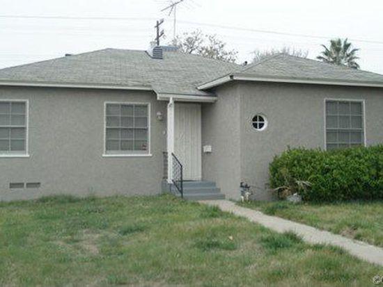 3064 N Pershing Ave, San Bernardino, CA 92405