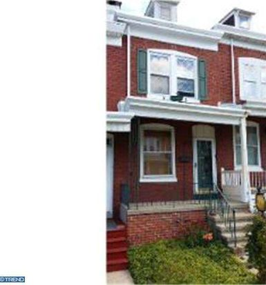 555 S 18th St, Reading, PA 19606