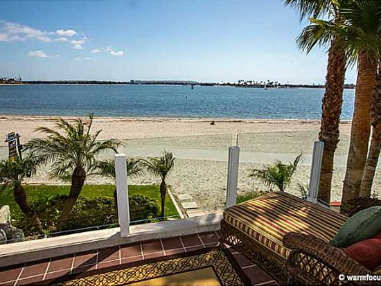 1177 Pacific Beach Dr UNIT B, San Diego, CA 92109