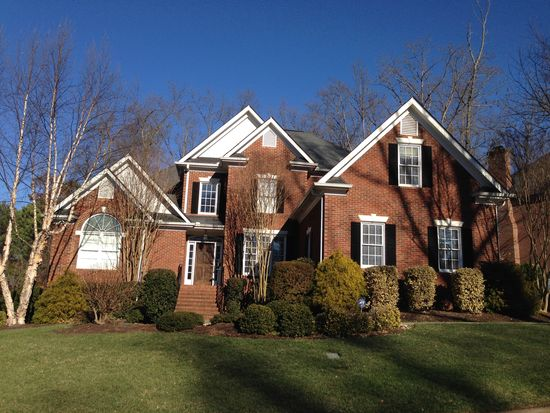 707 Carriage Hill Rd, Simpsonville, SC 29681
