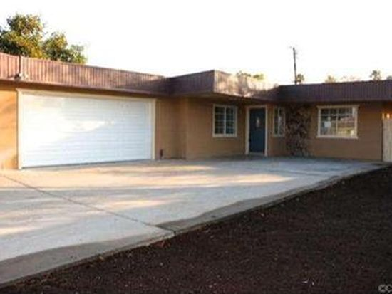 761 N Burney St, Rialto, CA 92376
