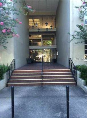 2302 S Manhattan Ave APT 101, Tampa, FL 33629