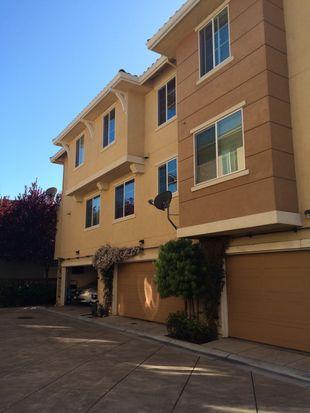 2850 Jefferson Ln, Concord, CA 94519