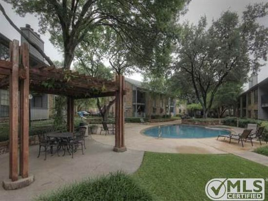 15151C Berry Trl #307, Dallas, TX 75248
