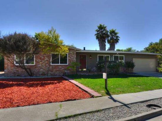 1964 Nicolette Ct, Martinez, CA 94553