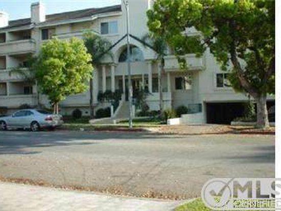 400 W California Ave UNIT 304, Glendale, CA 91203