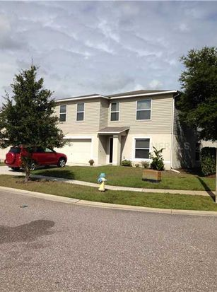 13951 Noble Park Dr, Odessa, FL 33556