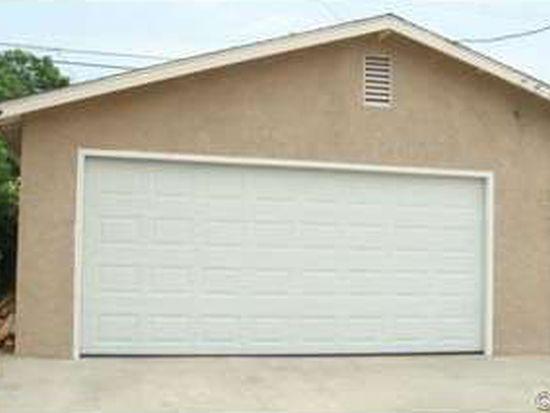 11812 Gard Ave, Norwalk, CA 90650