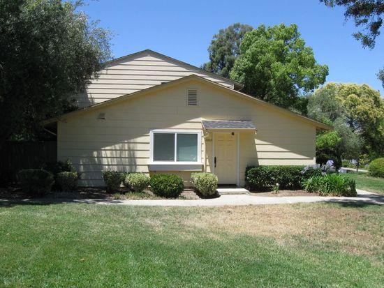 1009 Spring Valley Cmn, Livermore, CA 94551