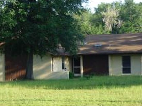 12441 SW 52nd Lane Rd, Ocala, FL 34481
