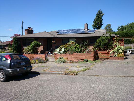 5129 17th Ave S, Seattle, WA 98108