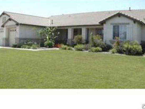 9962 Woodbridge Ln, Riverside, CA 92509