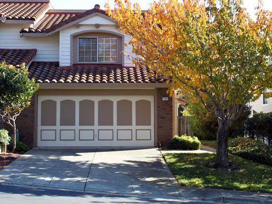 21084 Greenwood Cir, Castro Valley, CA 94552