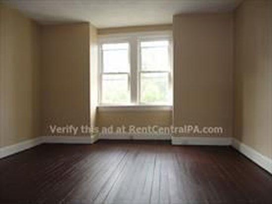 1506 Berryhill St, Harrisburg, PA 17104