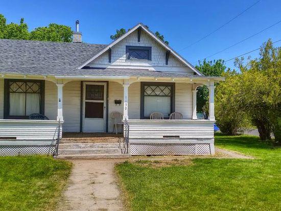 1139 8th Ave E, Twin Falls, ID 83301