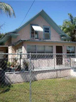 128 NW 7th Ave, Miami, FL 33128