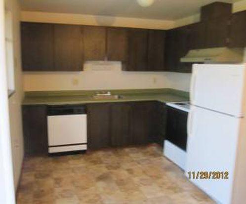 1201 Leonard St APT 6, Oregon City, OR 97045