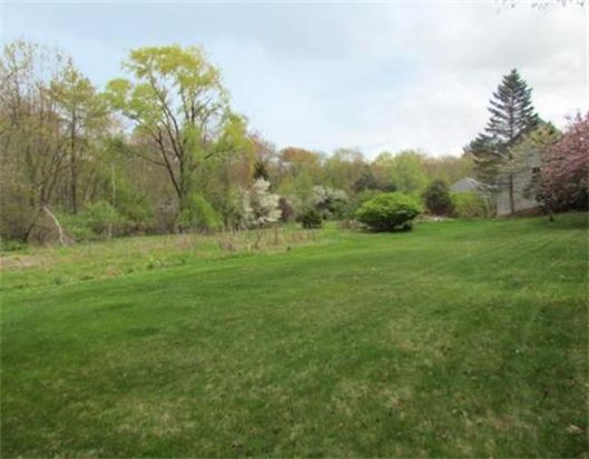 60 Cartwright Rd, Wellesley, MA 02482