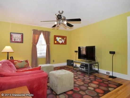78 Pine Rd, Attleboro, MA 02703