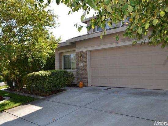 1500 Mayfield St, Sacramento, CA 95835
