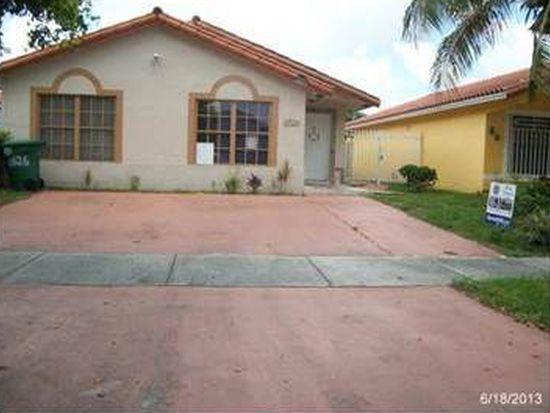 8826 NW 111th Ter, Hialeah Gardens, FL 33018