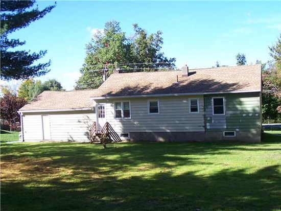 142 Bethlehem Rd, New Windsor, NY 12553