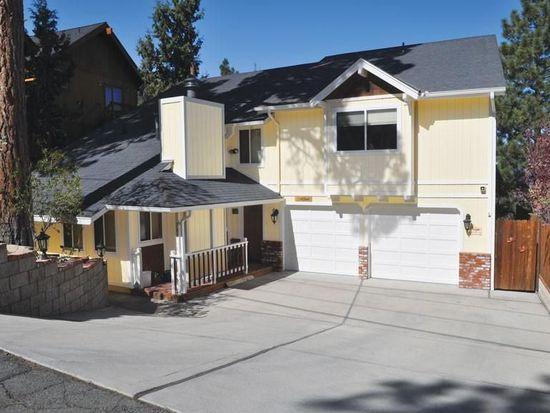 782 Villa Grove Ave, Big Bear City, CA 92314