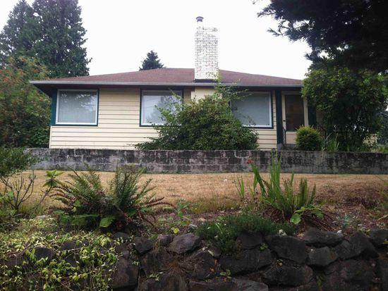 10829 24th Ave NE, Seattle, WA 98125
