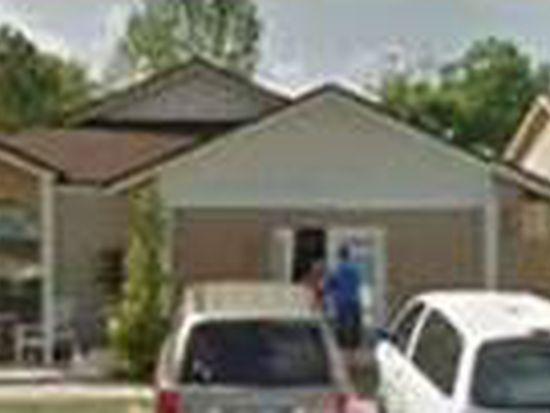 12781 Majorama Dr, Orlando, FL 32837