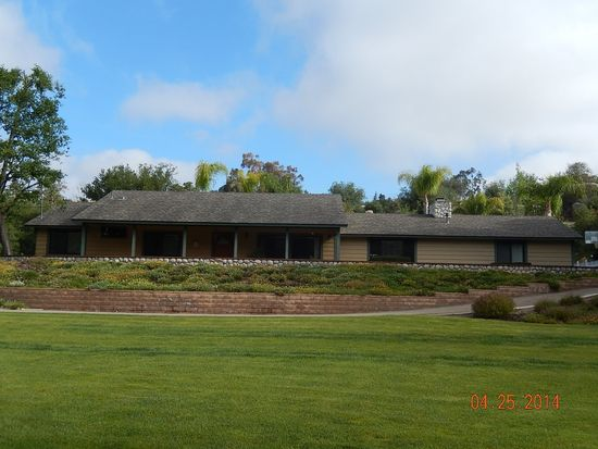 16698 Peace Valley Ln, Ramona, CA 92065