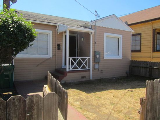 2026 83rd Ave, Oakland, CA 94621