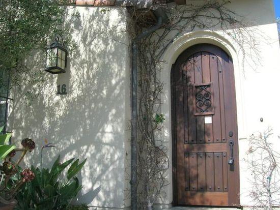 16 Calle Mattis, San Clemente, CA 92673