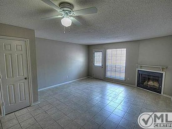 2903 Sappington Pl, Fort Worth, TX 76116
