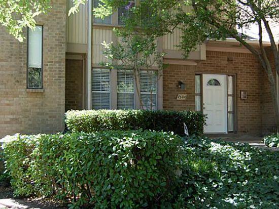 7504 Riverbrook Dr # 40, Dallas, TX 75230