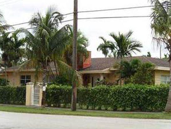 4201 SW 60th Pl, Miami, FL 33155
