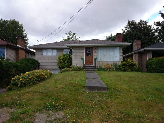 6016 24th Ave S, Seattle, WA 98108