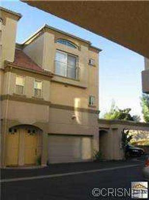 5220 Premiere Hills Cir APT 228, Woodland Hills, CA 91364
