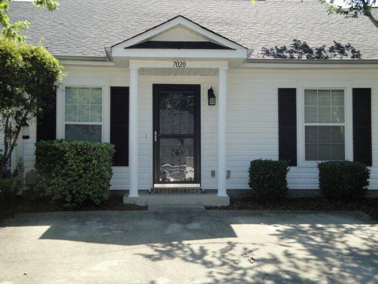 7020 Reagan Cir, Augusta, GA 30909