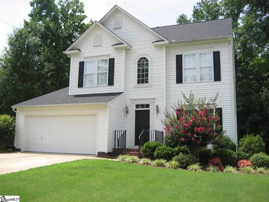 702 Sugar Maple Ct, Fountain Inn, SC 29644