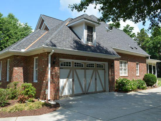 1200 Enchanted Oaks Dr, Raleigh, NC 27606