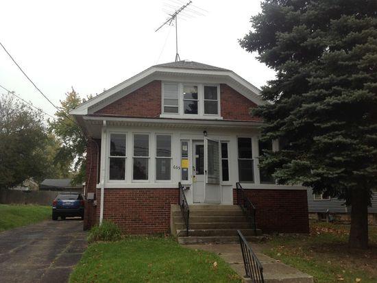 655 High St, Aurora, IL 60505