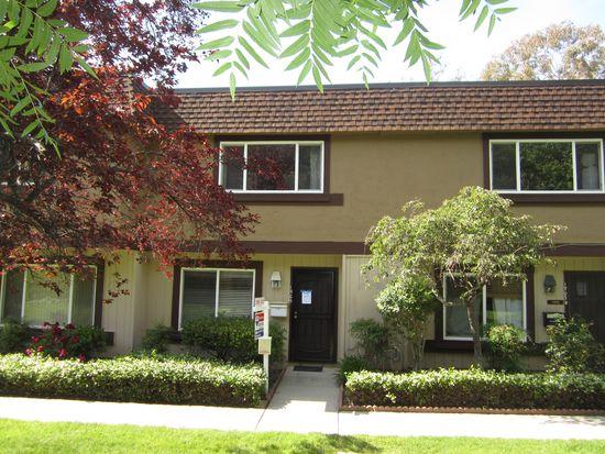 1905 Baywood Sq, San Jose, CA 95132