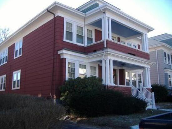48 Boutwell St, Dorchester, MA 02122