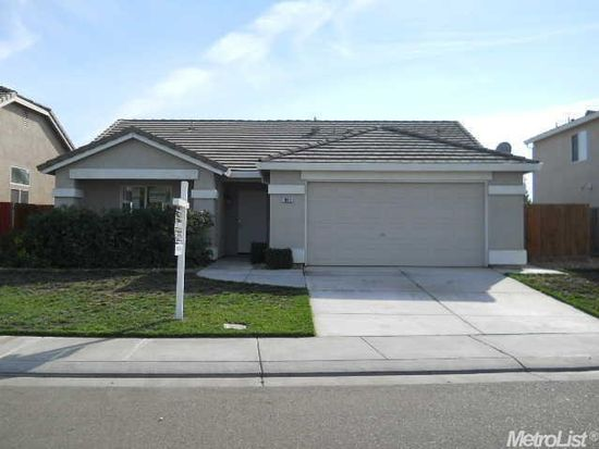 1699 Venice Cir, Stockton, CA 95206