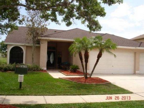 15906 Muirfield Dr, Odessa, FL 33556