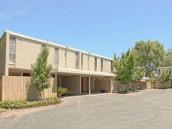 1109 Pomeroy Ave, Santa Clara, CA 95051
