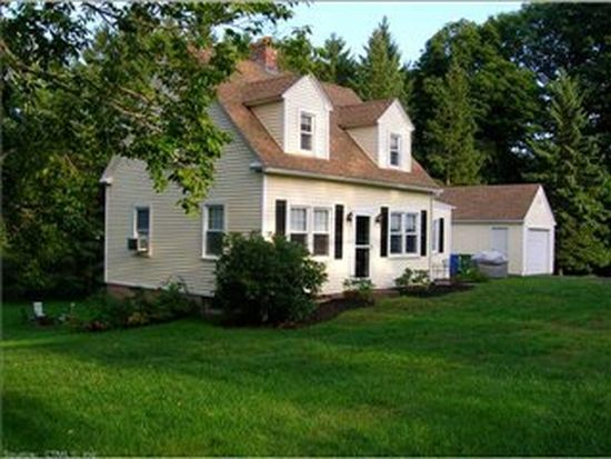 86 East St, Middletown, CT 06457